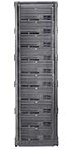 HP NonStop NS1000 Server